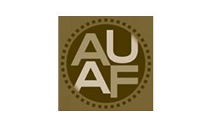 AUAF-farhadazima