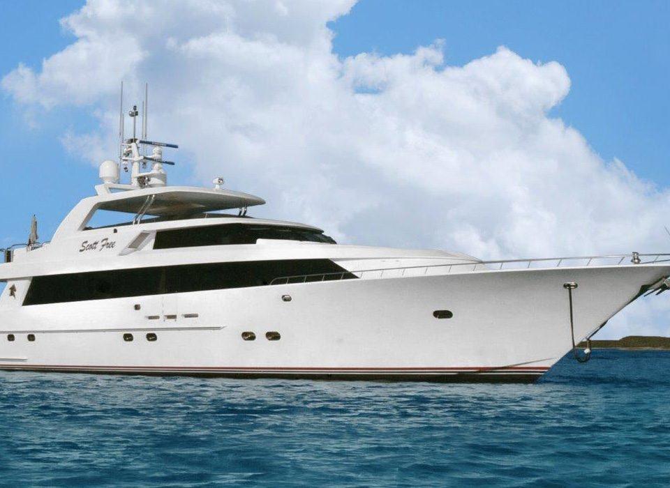 farhad-azima-yacht-article-photo