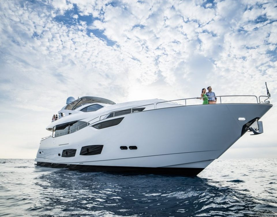 farhad azima yacht jay solomon Monaco $ millions WSJ