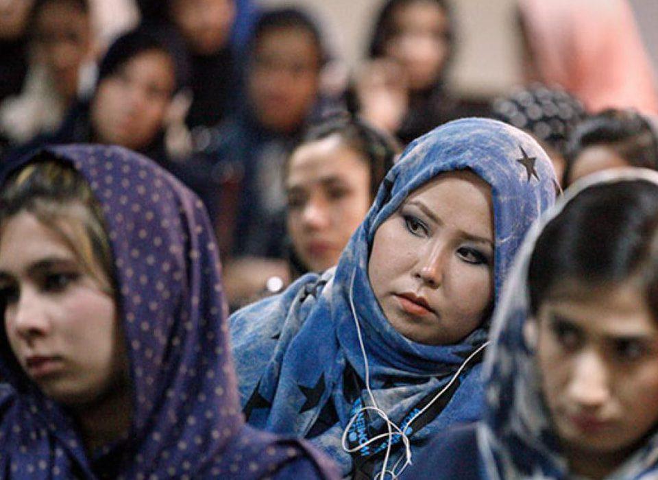 AUAF-Improves-Lives-of-Afghan-Women
