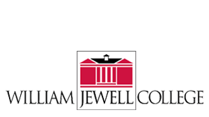 William_Jewell_College2