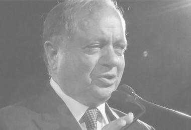 farhad-azima-speaker