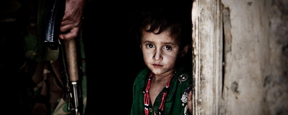 KOSOVO,farhad_aziam,conflict,children