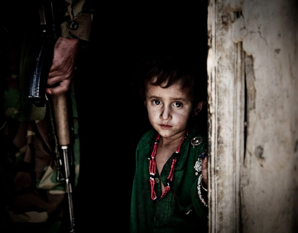 KOSOVO,farhad_aziam,conflict,children