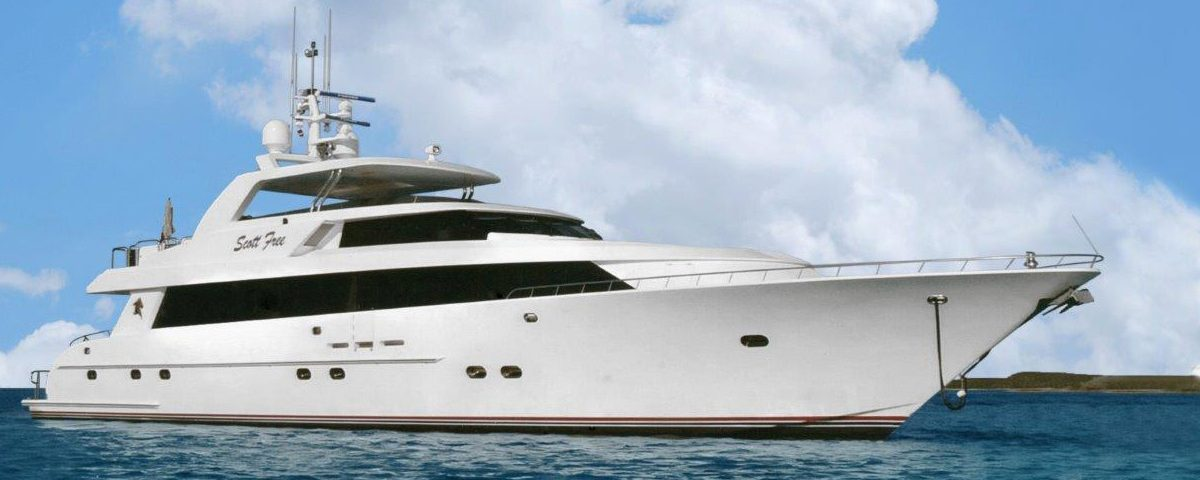 farhad-azima-yacht-article-photo